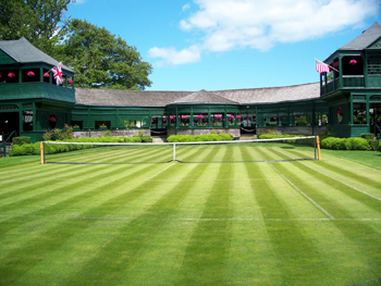 atp 250 newport court, tennis scores and reslults