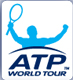 atp world tour,upcoming tennis tournaments