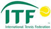 itf tour,upcoming tennis tournaments