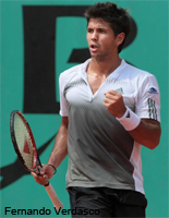 tennis today.fernando verdasco0001
