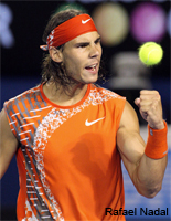 tennis today,rafael nadal0002