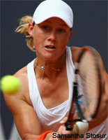 tennis today,samantha stosur0001