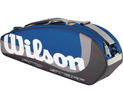 tennis equipment, tennis bag0002