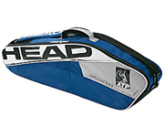tennis equipment, tennis bag0003