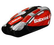 tennis equipment, tennis bag0004