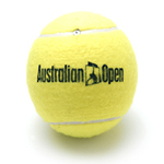 tennis equipment, tennis balls0006