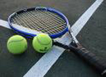 tennis equipment, tennis racket0005