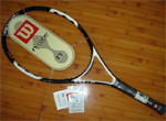 tennisequipment, tennisracket0006