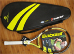 tennisequipment, tennis racket0007