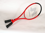 tennis equipment, tennis racket0008