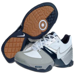 tennis equipment, tennis shoes0001