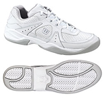 tennis equipment, tennis shoes0005