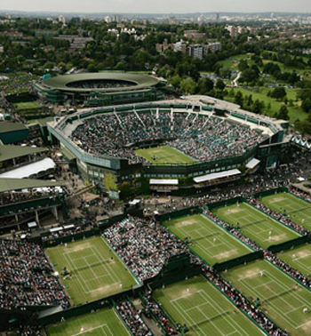 wimbledon championships,tennis today scores and results