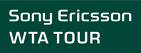 wta tour,upcoming tennis tourournaments